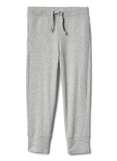 Gap Sweatpant Gri